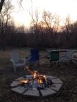 Campfire 2014
